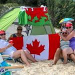 Canada Day BBQ Bermuda, June 28 2014-30