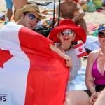 Canada Day BBQ Bermuda, June 28 2014-37