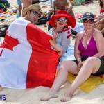 Canada Day BBQ Bermuda, June 28 2014-38