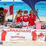 Canada Day BBQ Bermuda, June 28 2014-44