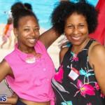 Canada Day BBQ Bermuda, June 28 2014-46