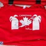 Canada Day BBQ Bermuda, June 28 2014-49