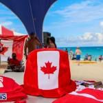 Canada Day BBQ Bermuda, June 28 2014-51