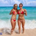 Canada Day BBQ Bermuda, June 28 2014-7