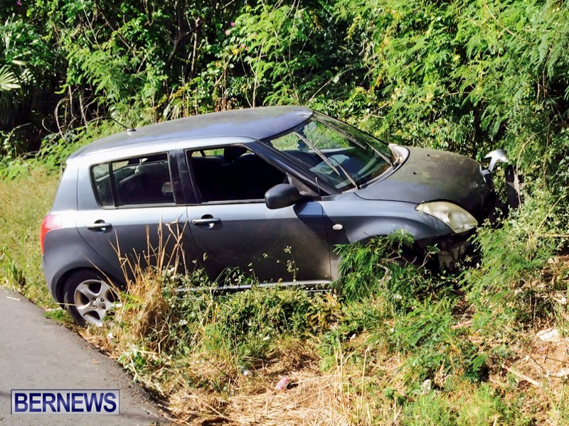 Car-Accident-Bermuda-June-12-2014-4