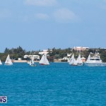 Edward Cross Long Distance Comet Sailing Race Bermuda, June 16 2014-10