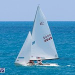 Edward Cross Long Distance Comet Sailing Race Bermuda, June 16 2014-100