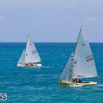 Edward Cross Long Distance Comet Sailing Race Bermuda, June 16 2014-102