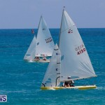 Edward Cross Long Distance Comet Sailing Race Bermuda, June 16 2014-103