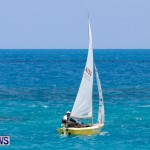 Edward Cross Long Distance Comet Sailing Race Bermuda, June 16 2014-106