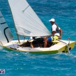 Edward Cross Long Distance Comet Sailing Race Bermuda, June 16 2014-108