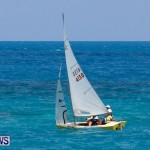 Edward Cross Long Distance Comet Sailing Race Bermuda, June 16 2014-109