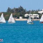 Edward Cross Long Distance Comet Sailing Race Bermuda, June 16 2014-11