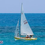 Edward Cross Long Distance Comet Sailing Race Bermuda, June 16 2014-113