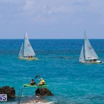 Edward Cross Long Distance Comet Sailing Race Bermuda, June 16 2014-114