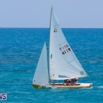 Edward Cross Long Distance Comet Sailing Race Bermuda, June 16 2014-115