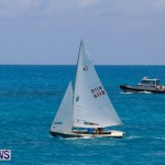 Edward Cross Long Distance Comet Sailing Race Bermuda, June 16 2014-117