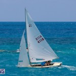 Edward Cross Long Distance Comet Sailing Race Bermuda, June 16 2014-119