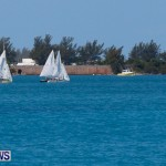 Edward Cross Long Distance Comet Sailing Race Bermuda, June 16 2014-12