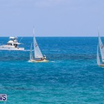Edward Cross Long Distance Comet Sailing Race Bermuda, June 16 2014-123