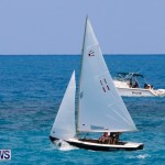 Edward Cross Long Distance Comet Sailing Race Bermuda, June 16 2014-125