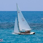 Edward Cross Long Distance Comet Sailing Race Bermuda, June 16 2014-126