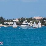 Edward Cross Long Distance Comet Sailing Race Bermuda, June 16 2014-13
