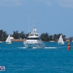 Edward Cross Long Distance Comet Sailing Race Bermuda, June 16 2014-14