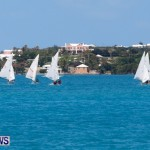 Edward Cross Long Distance Comet Sailing Race Bermuda, June 16 2014-16
