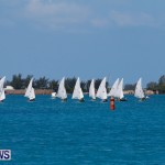 Edward Cross Long Distance Comet Sailing Race Bermuda, June 16 2014-18