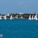Edward Cross Long Distance Comet Sailing Race Bermuda, June 16 2014-19