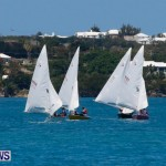Edward Cross Long Distance Comet Sailing Race Bermuda, June 16 2014-20