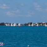 Edward Cross Long Distance Comet Sailing Race Bermuda, June 16 2014-22