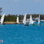 Edward Cross Long Distance Comet Sailing Race Bermuda, June 16 2014-25