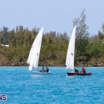 Edward Cross Long Distance Comet Sailing Race Bermuda, June 16 2014-29