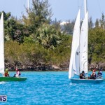 Edward Cross Long Distance Comet Sailing Race Bermuda, June 16 2014-30