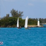 Edward Cross Long Distance Comet Sailing Race Bermuda, June 16 2014-31