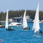 Edward Cross Long Distance Comet Sailing Race Bermuda, June 16 2014-33