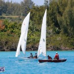 Edward Cross Long Distance Comet Sailing Race Bermuda, June 16 2014-36