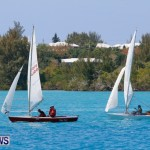 Edward Cross Long Distance Comet Sailing Race Bermuda, June 16 2014-41