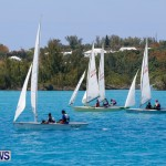 Edward Cross Long Distance Comet Sailing Race Bermuda, June 16 2014-42