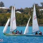 Edward Cross Long Distance Comet Sailing Race Bermuda, June 16 2014-43