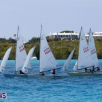 Edward Cross Long Distance Comet Sailing Race Bermuda, June 16 2014-47