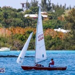 Edward Cross Long Distance Comet Sailing Race Bermuda, June 16 2014-49