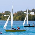 Edward Cross Long Distance Comet Sailing Race Bermuda, June 16 2014-50