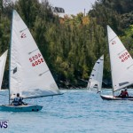 Edward Cross Long Distance Comet Sailing Race Bermuda, June 16 2014-51