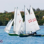 Edward Cross Long Distance Comet Sailing Race Bermuda, June 16 2014-53