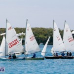 Edward Cross Long Distance Comet Sailing Race Bermuda, June 16 2014-55