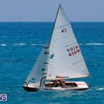 Edward Cross Long Distance Comet Sailing Race Bermuda, June 16 2014-68