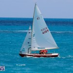 Edward Cross Long Distance Comet Sailing Race Bermuda, June 16 2014-69